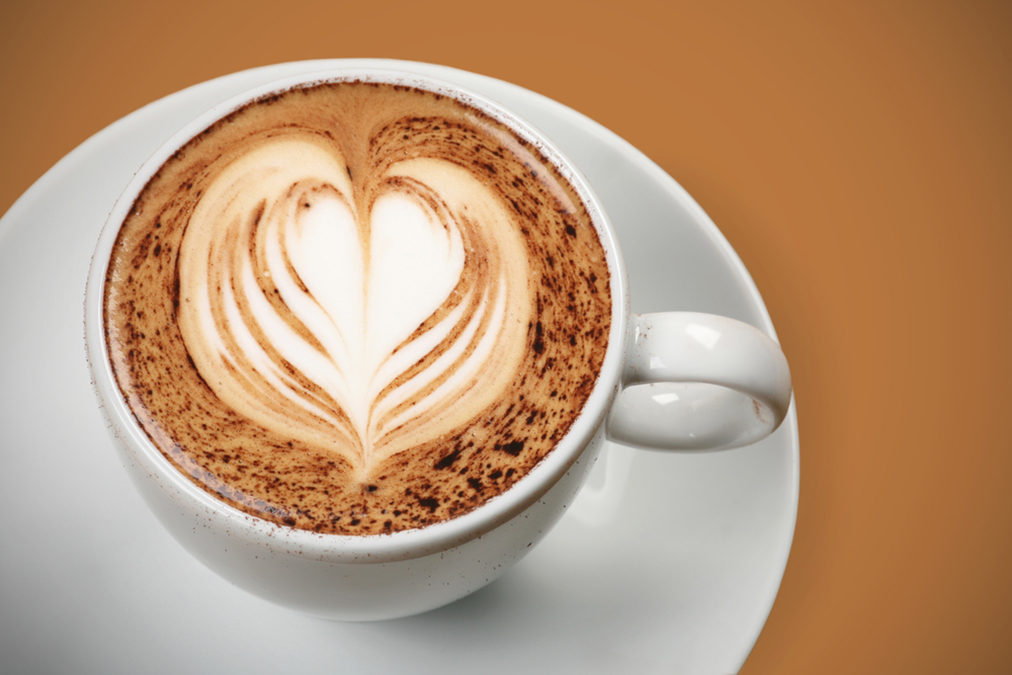Popular Drink Prevents Heart Attack And Stroke (love it or hate it)