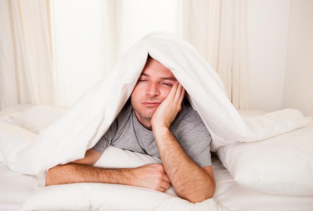 The Deadly Sleep Apnea and Snoring Consequences