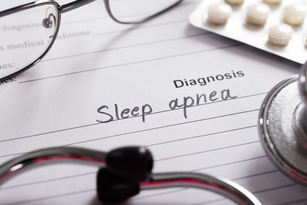 How Exactly Sleep Apnea Causes Heart Attack