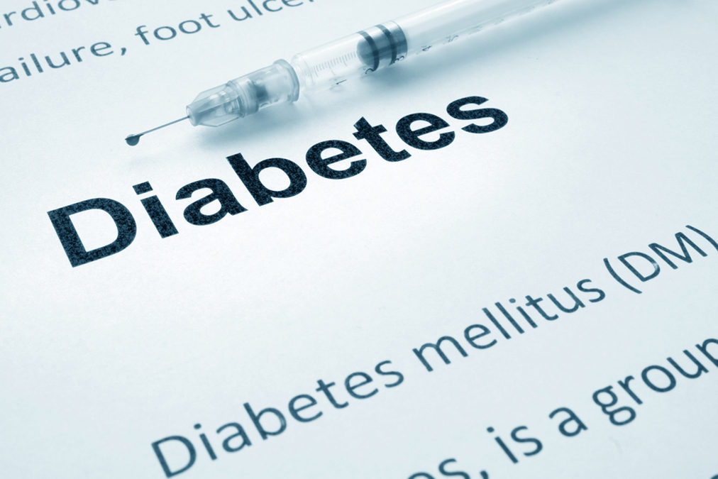 How The Rich Avoid Diabetes (and how to do the same cheaply)