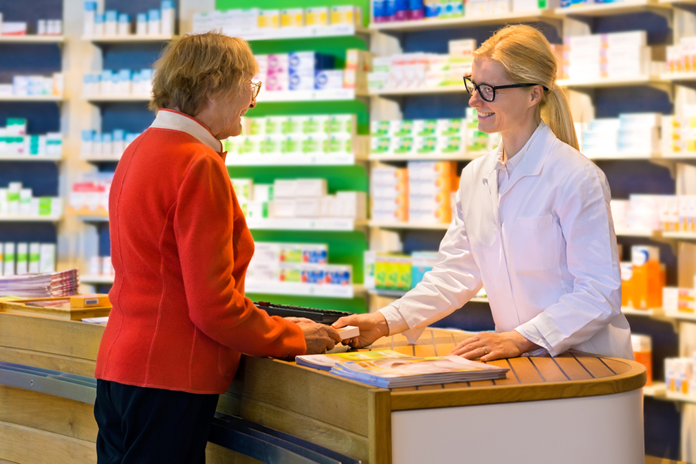These Blood Pressure and Cholesterol Drugs Kill Thousands