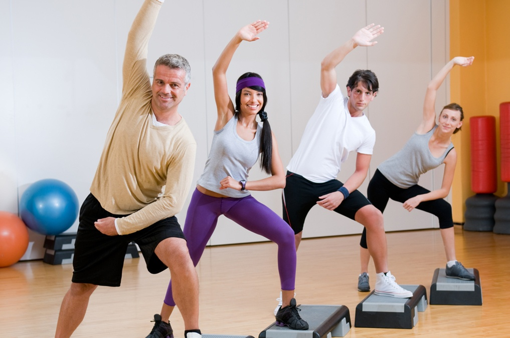 Type 2 Diabetes Reversed With These Two Exercises