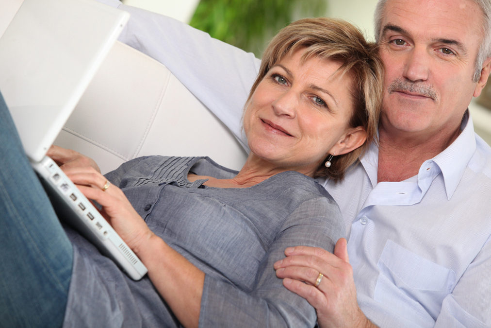 When Spouses Cause Dementia?