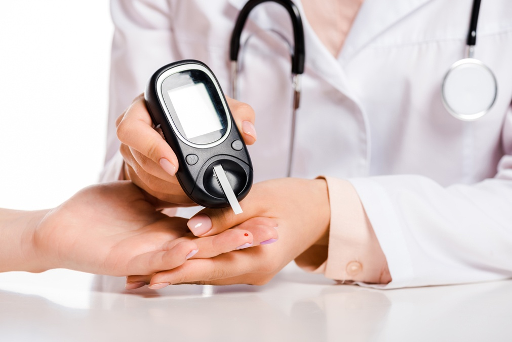 New Deadly Diabetes Complications Discovered