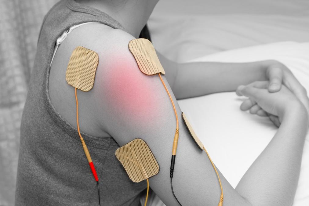 Interesting Vertigo and Dizziness Stimulation Cure