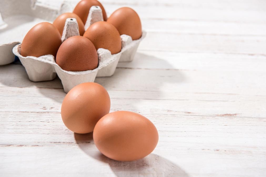 How High Cholesterol Heals Diabetes