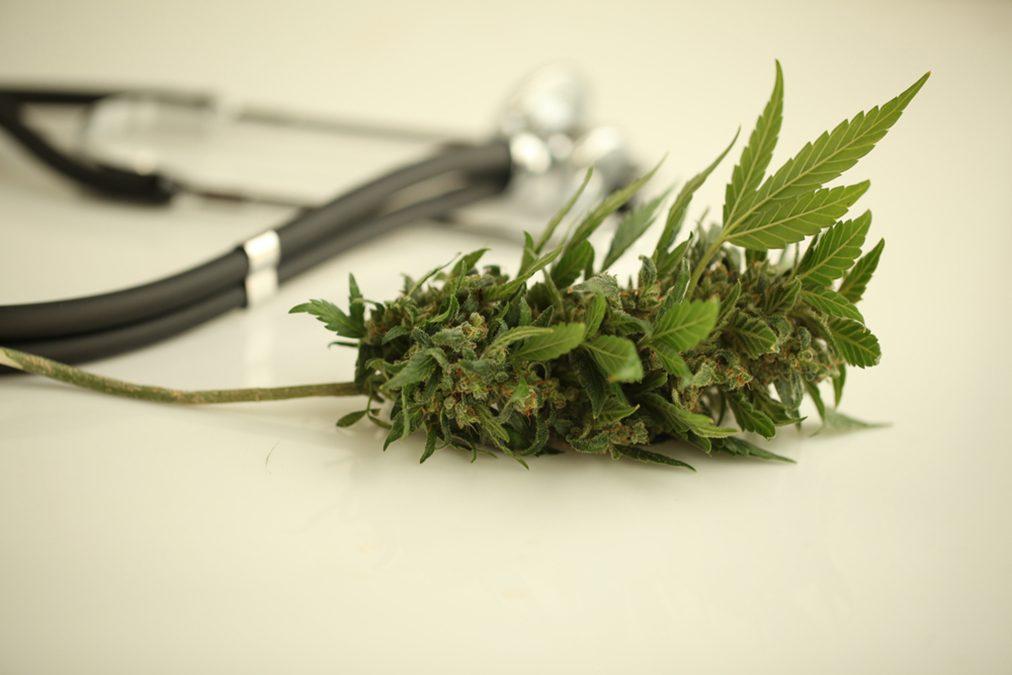 Can Marijuana Cure Snoring and Sleep Apnea?