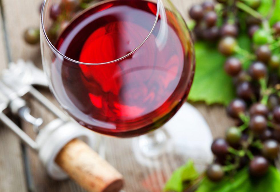 A Delicious Drink Heals Diabetes (Surprising News)