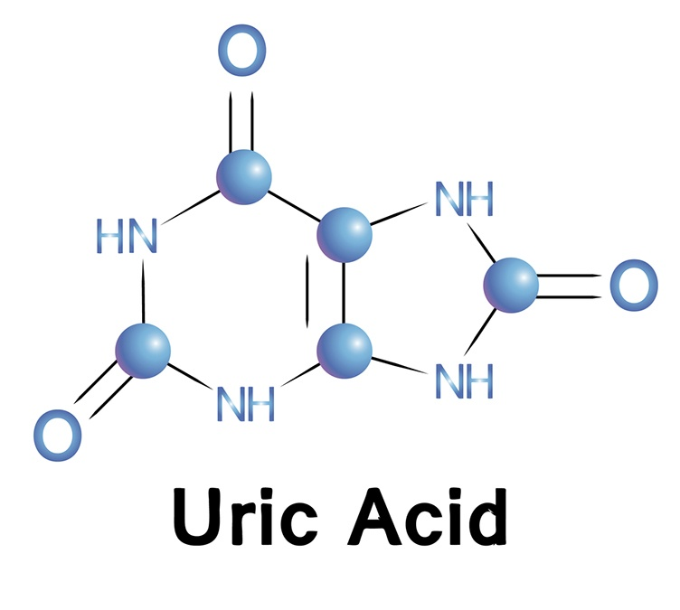 This Acid Causes Vertigo (Eliminate It NOW)