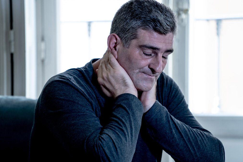 Vertigo Patient's Deadly Disease