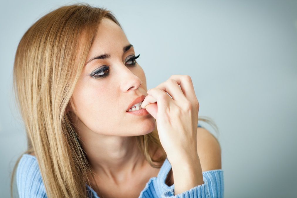These Habits Stop Your TMJ from Healing