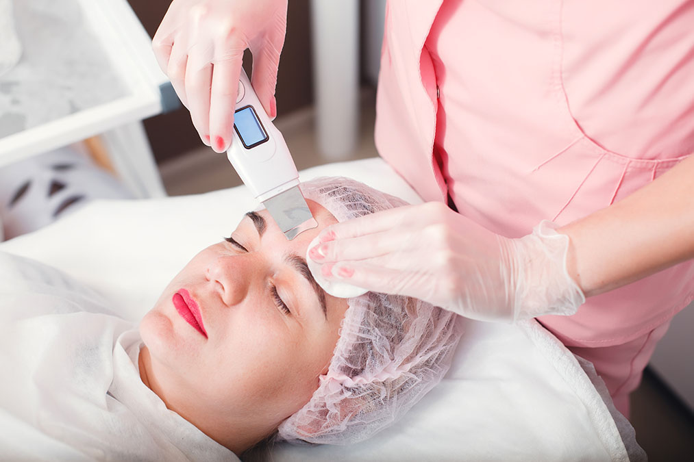 Two Painless TMJ Treatments Compared in New Study