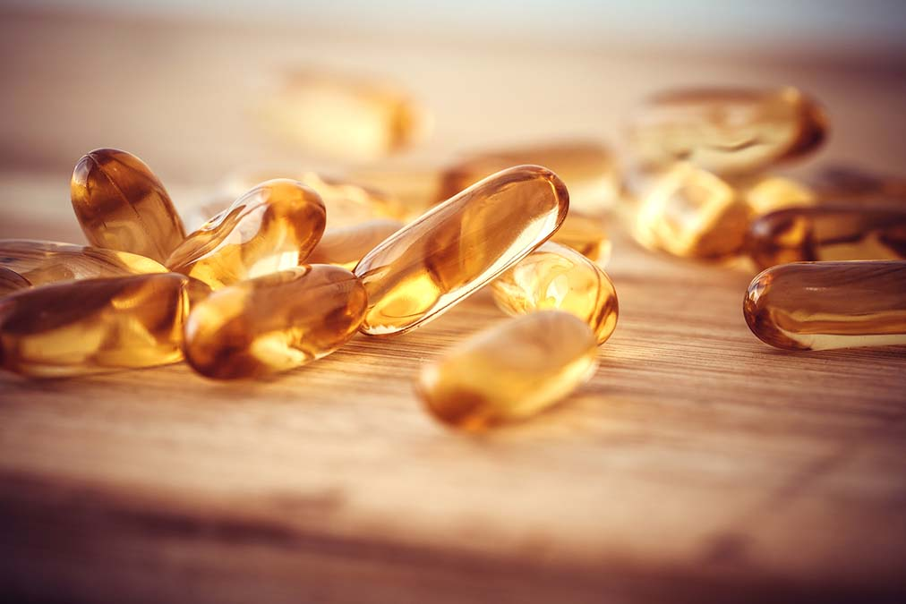 Type 2 Diabetes? Don't Be Scammed With These Kidney Supplements