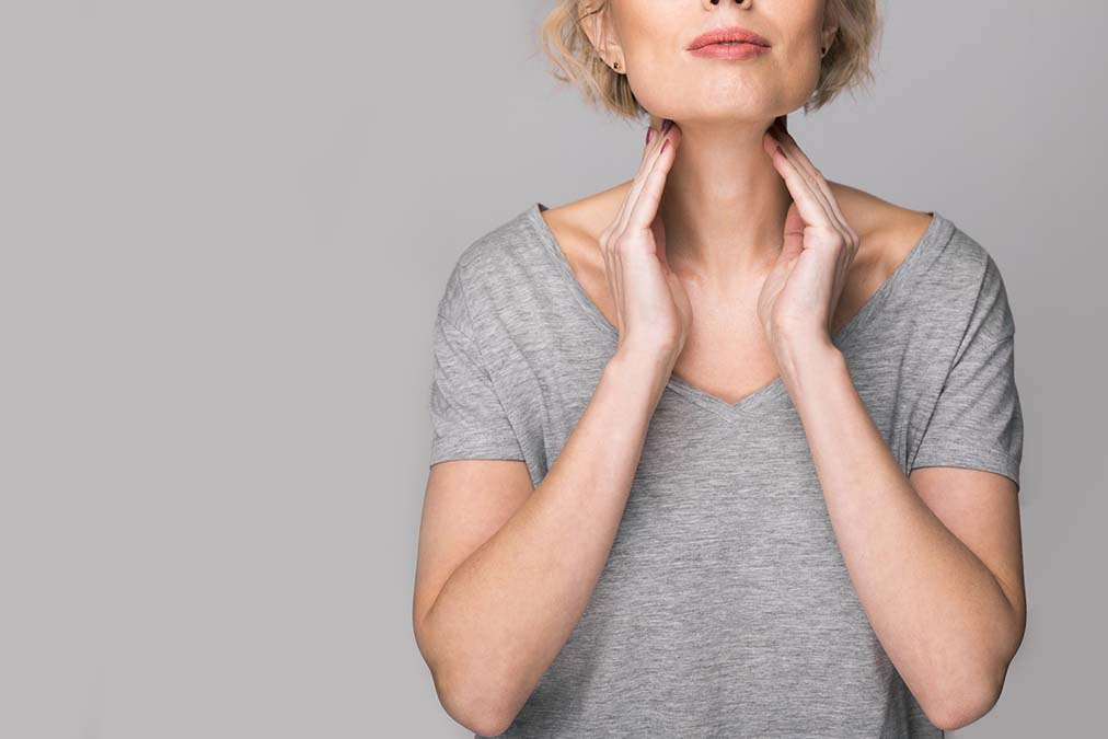 Hypothyroidism Is Deadlier Than You Think