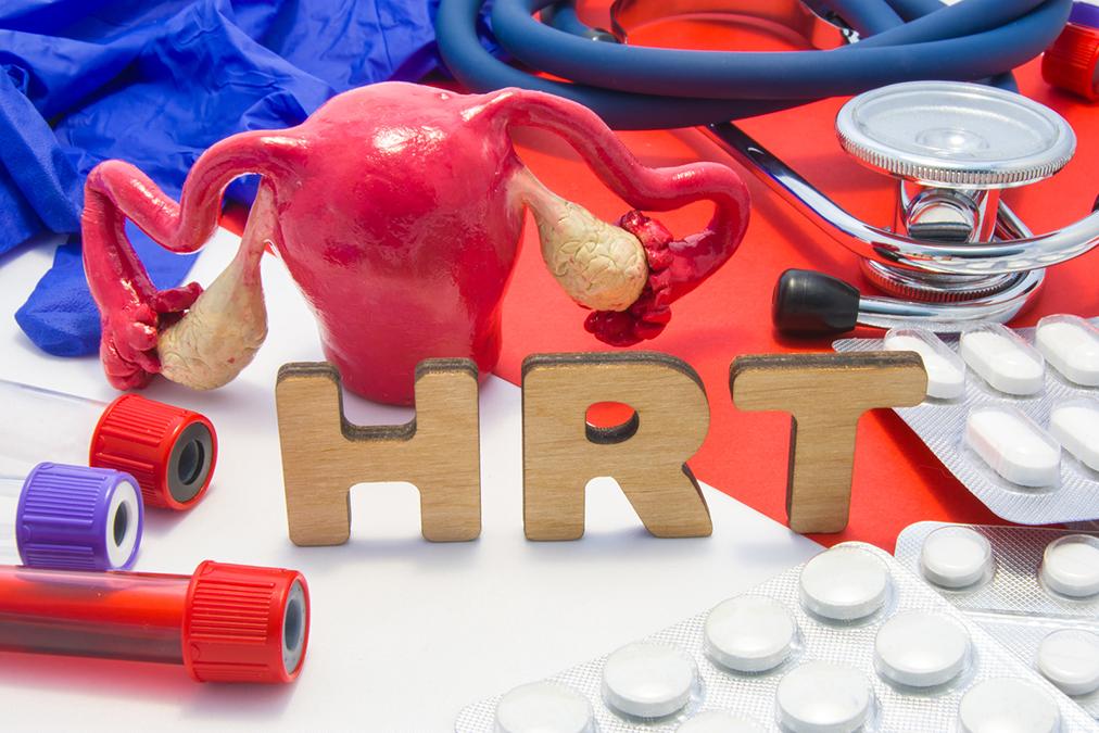 This Common Hypothyroidism Treatment Kills