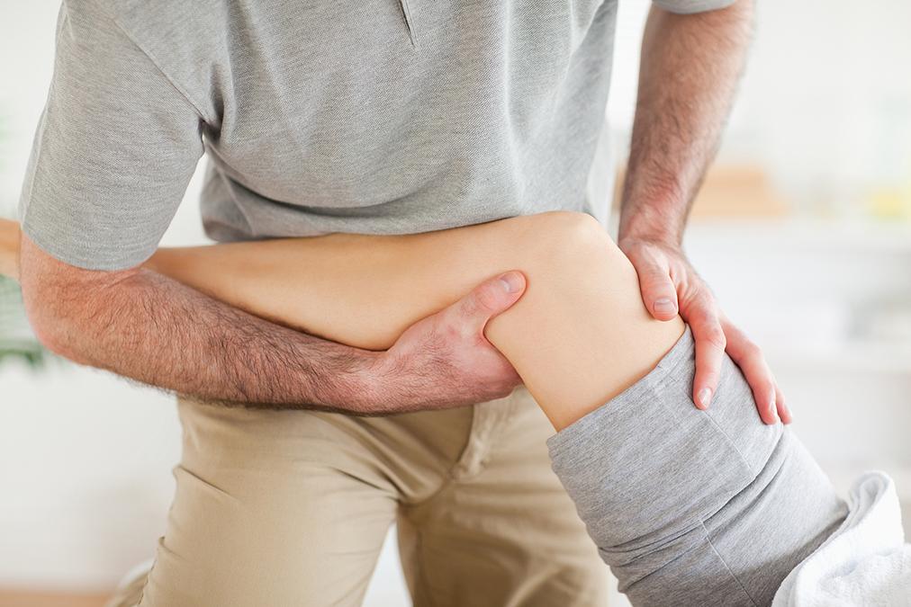 This Natural Arthritis Treatment Beats Drugs