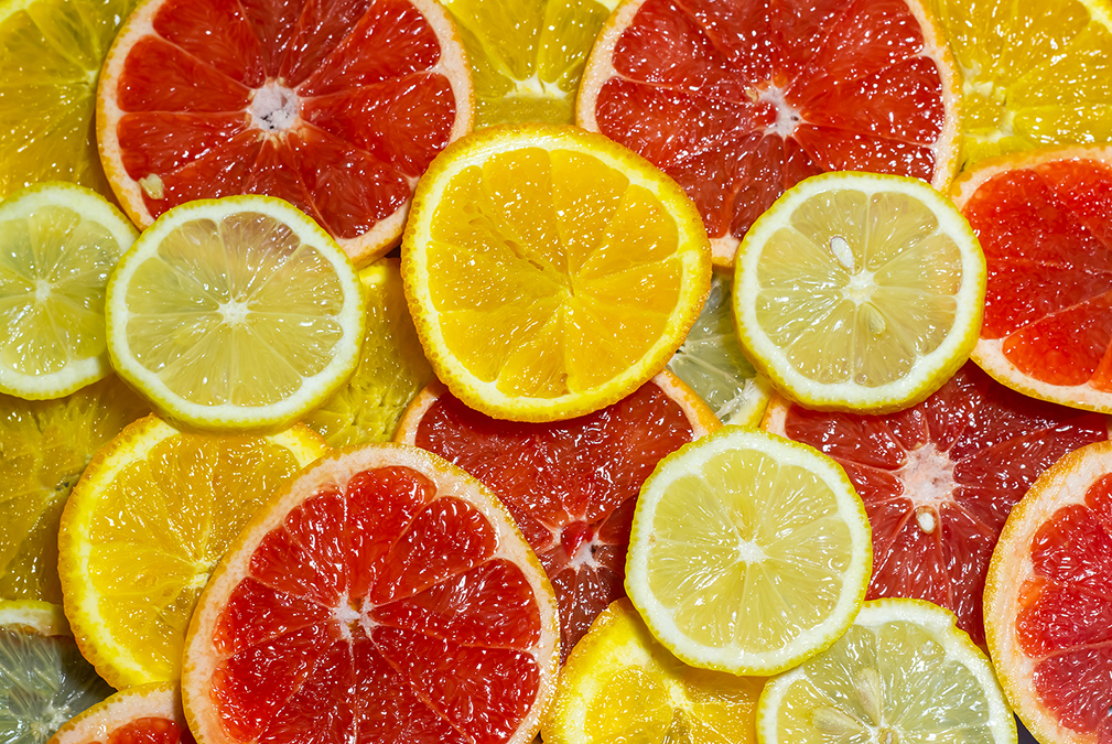 These Flavonoids Cure Hemorrhoids