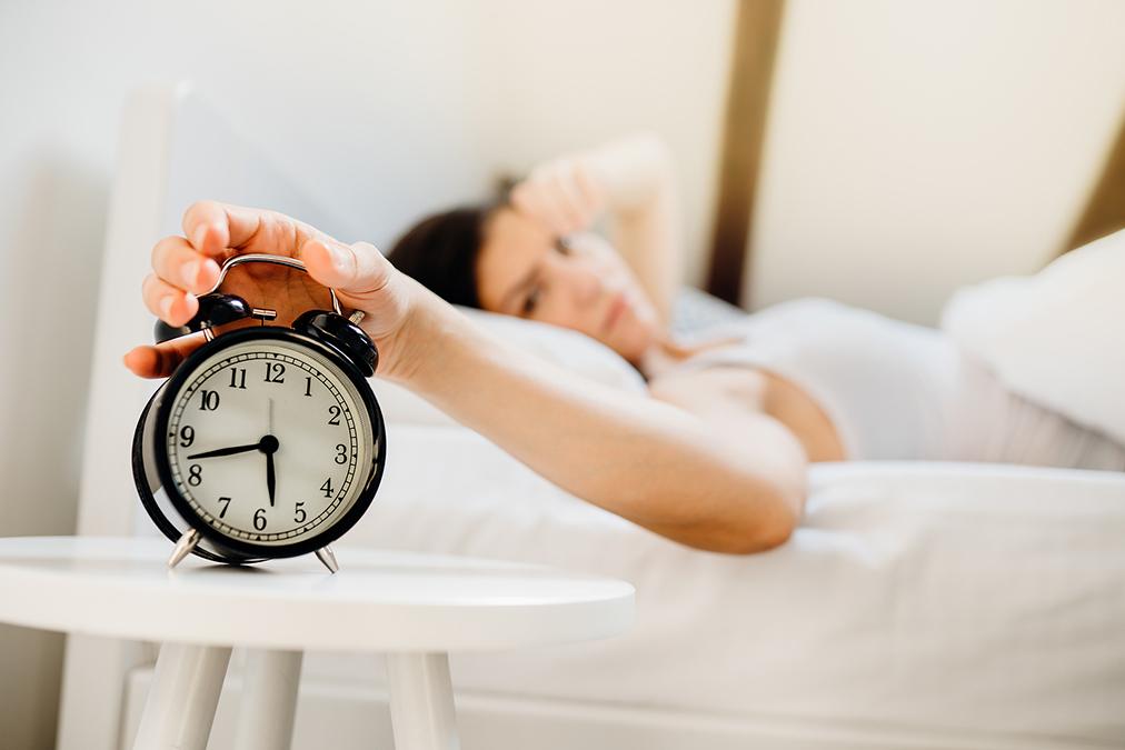 How Sleep Apnea Destroys Your Heart