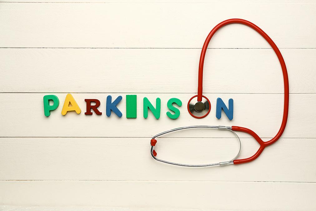 Parkinson's Surprising Deadly Consequences