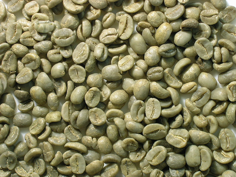 These Beans Reverse Diabetes and Reduce Blood Pressure