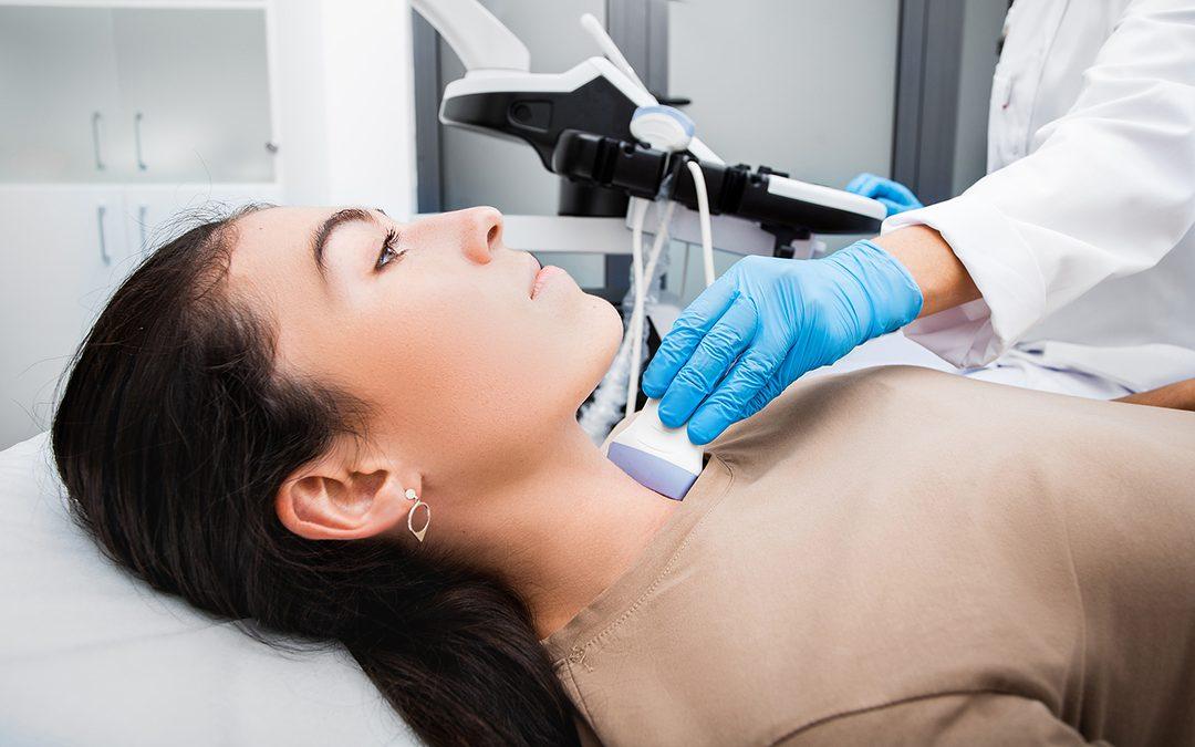 Hypothyroidism's Most Terrifying Symptom