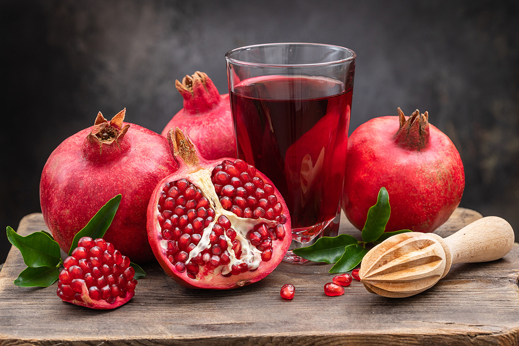 5 Common Foods Lower Blood Pressure Better Than Drugs