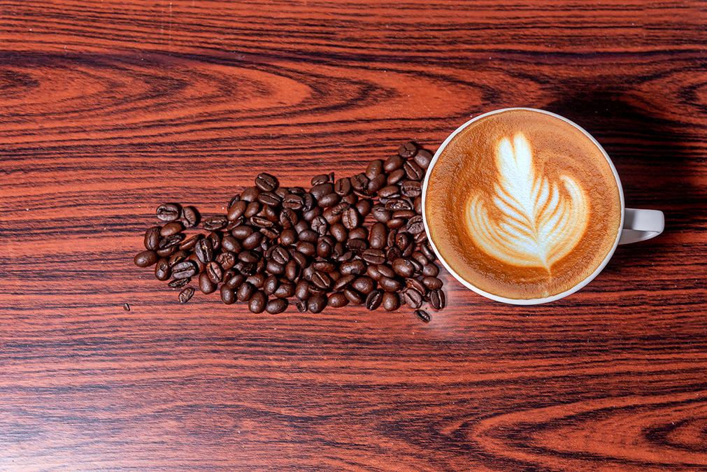 Popular Drink Prevents Heart Attack & Stroke (love it or hate it)