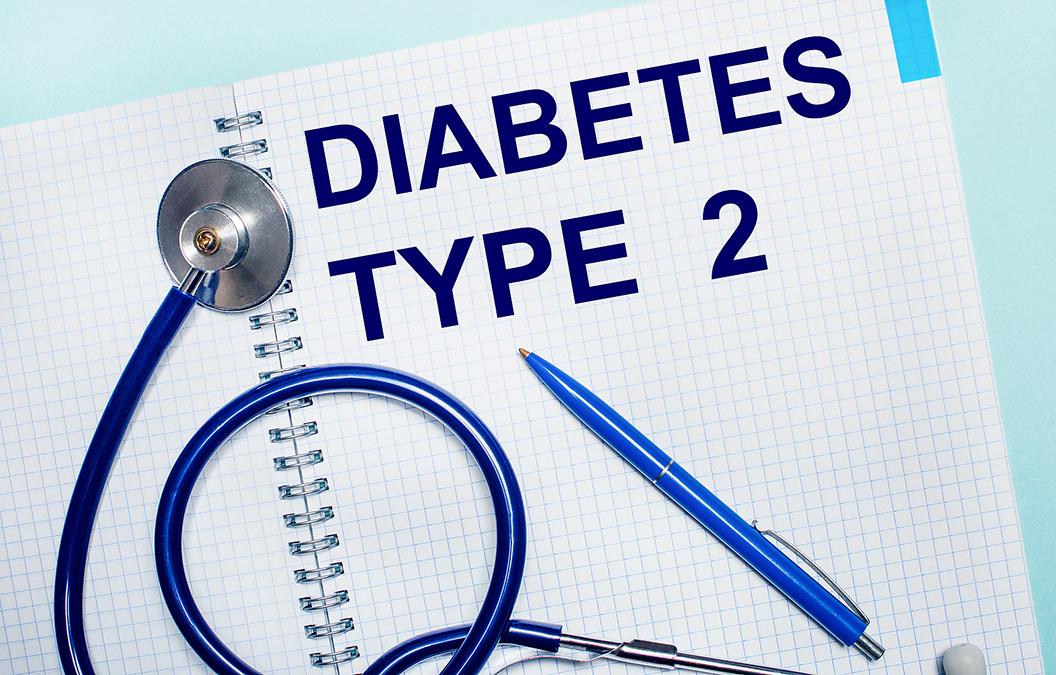 This Game Treats Type 2 Diabetes