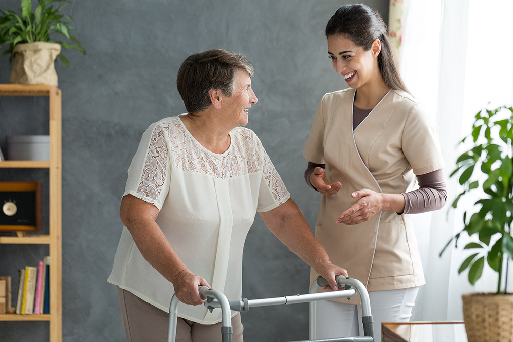 Parkinson's Disease Improved For 87.5% of Patients Using Simple Therapy
