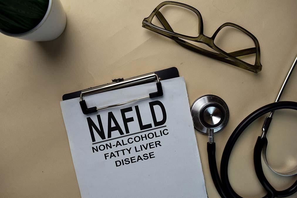 Diabetes, Neuropathy, And Non Alcoholic Fatty Liver Disease Connection